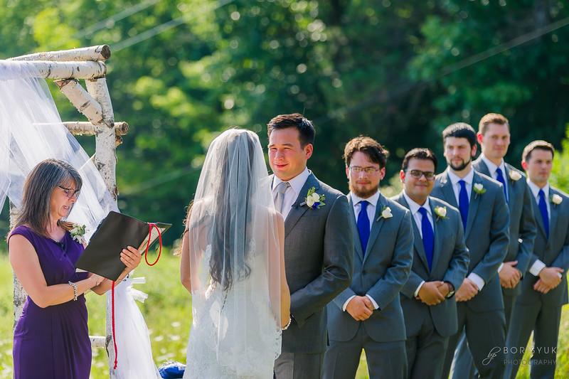 longlook-farm-wedding-photos-4302