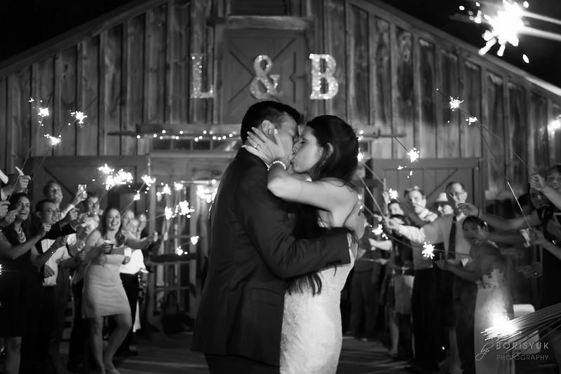 longlook-farm-wedding-photos-8924