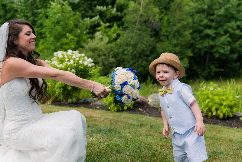 longlook-farm-wedding-photos-7788