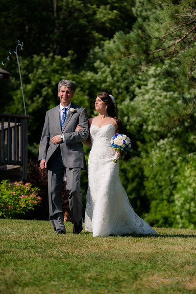 longlook-farm-wedding-photos-4245