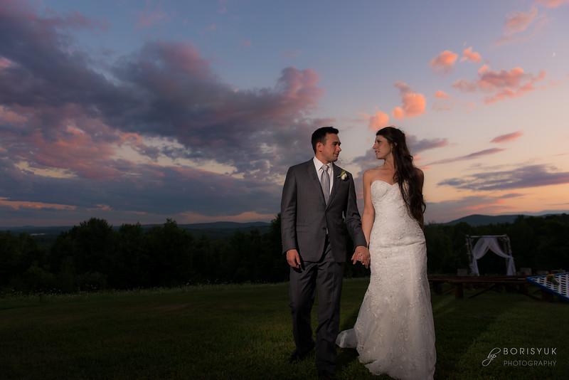 longlook-farm-wedding-photos-8449