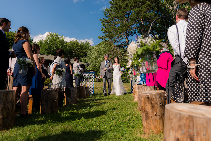 longlook-farm-wedding-photos-7817