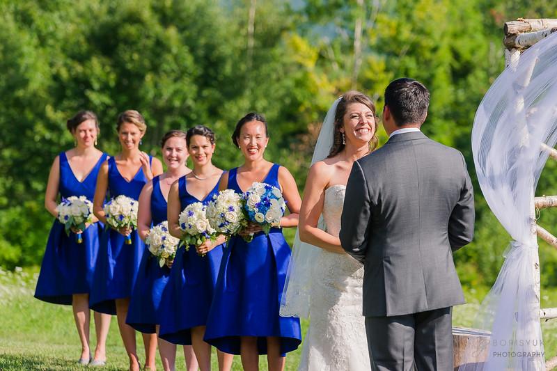 longlook-farm-wedding-photos-4486
