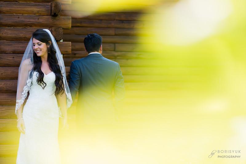 longlook-farm-wedding-photos-6950