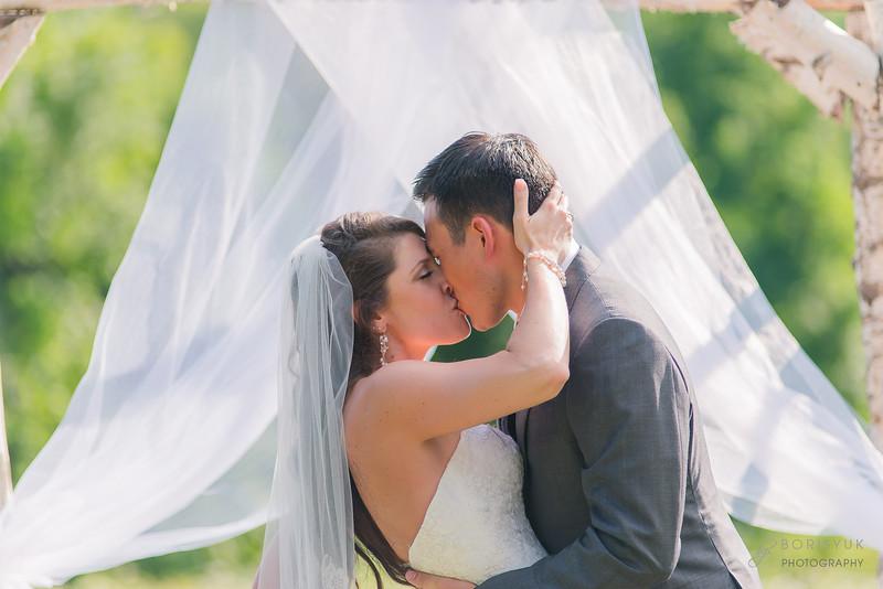 longlook-farm-wedding-photos-5992