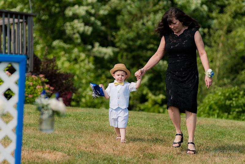 longlook-farm-wedding-photos-5895