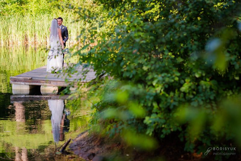 longlook-farm-wedding-photos-4722