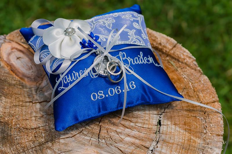longlook-farm-wedding-photos-5832