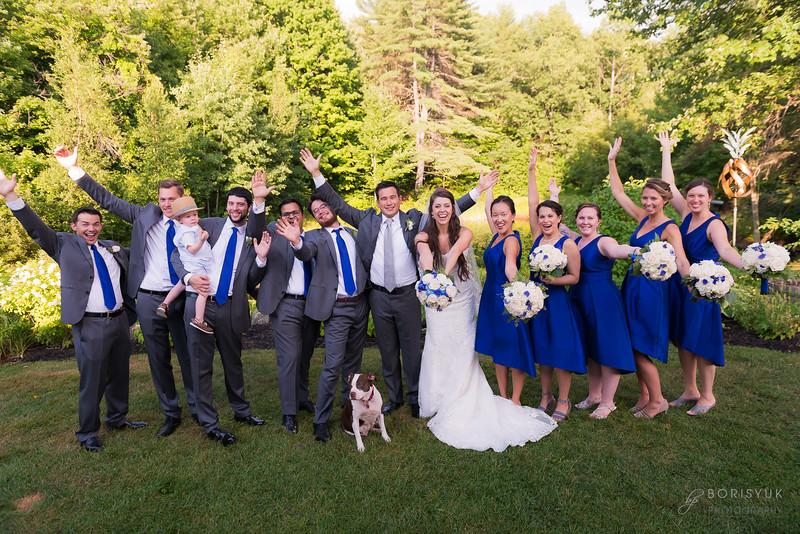 longlook-farm-wedding-photos-8198