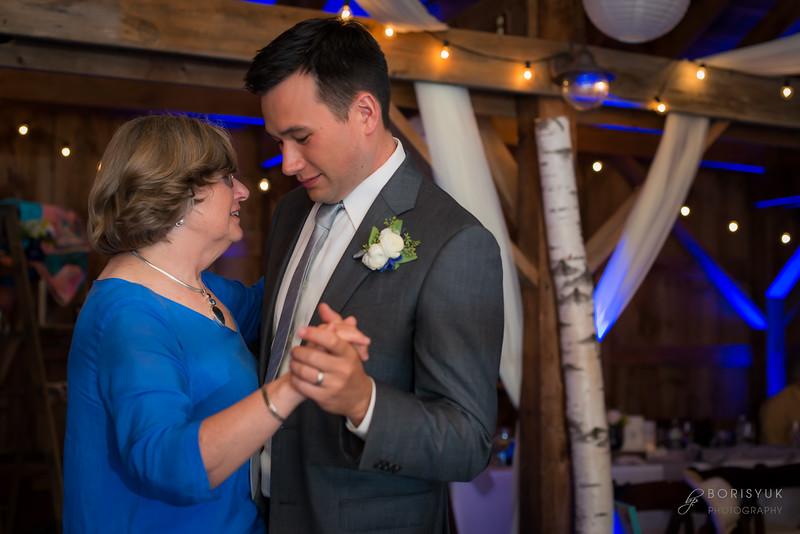 longlook-farm-wedding-photos-7506