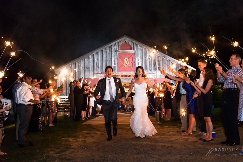 longlook-farm-wedding-photos-8944