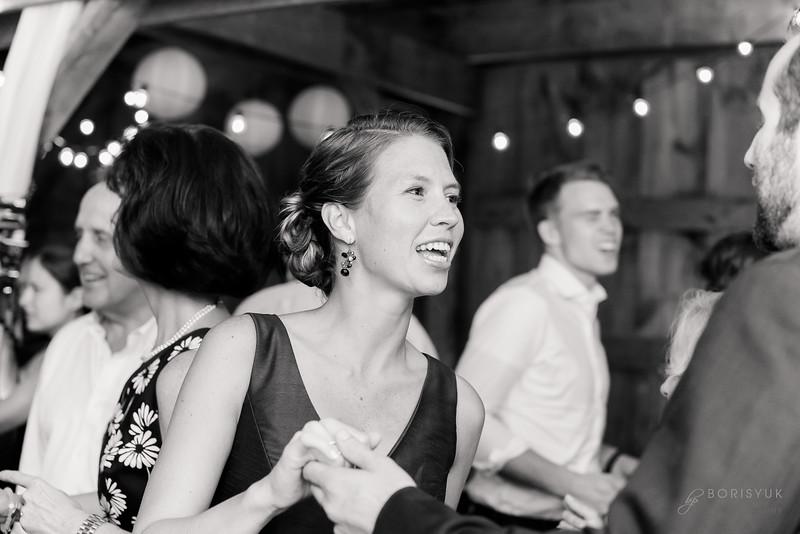 longlook-farm-wedding-photos-7524