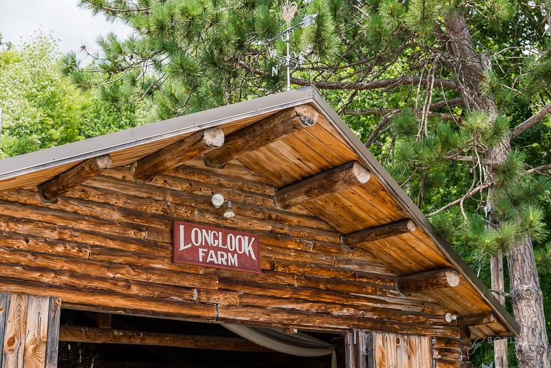 longlook-farm-wedding-photos-6474