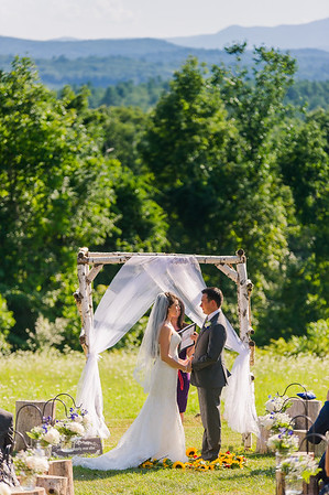 longlook-farm-wedding-photos-4367