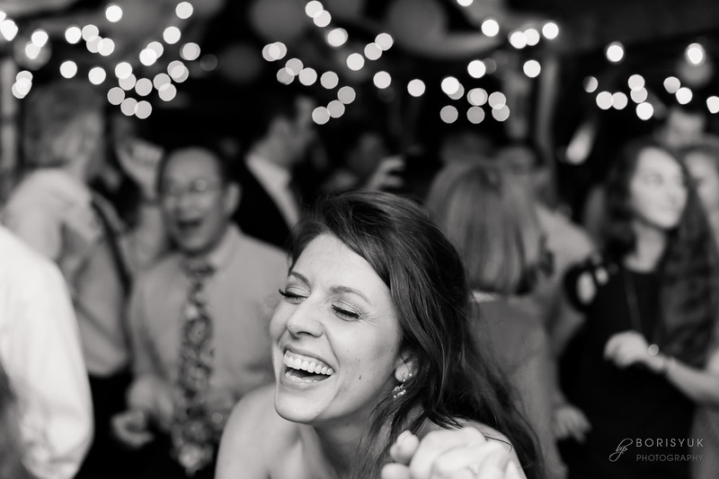 longlook-farm-wedding-photos-7549
