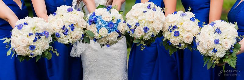longlook-farm-wedding-photos-7695