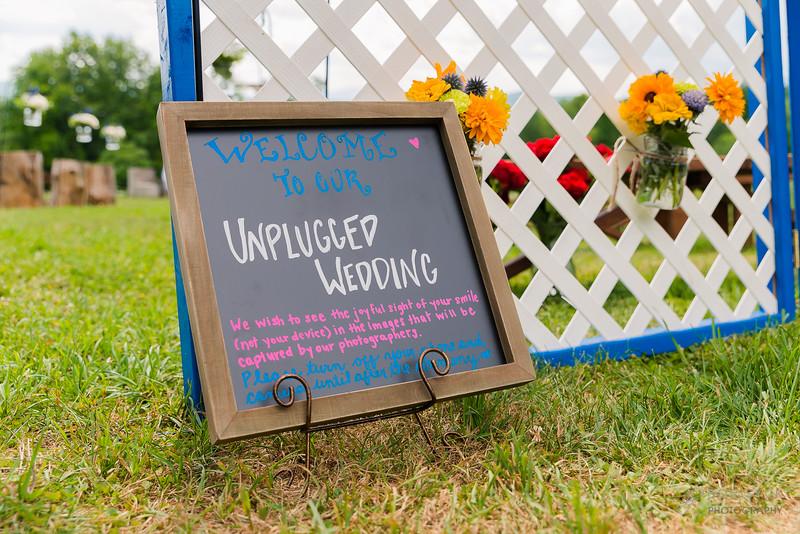 longlook-farm-wedding-photos-6489