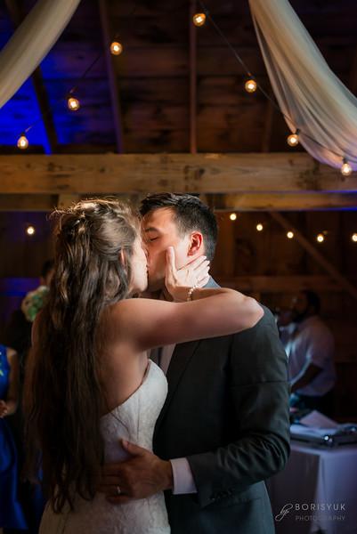 longlook-farm-wedding-photos-7325