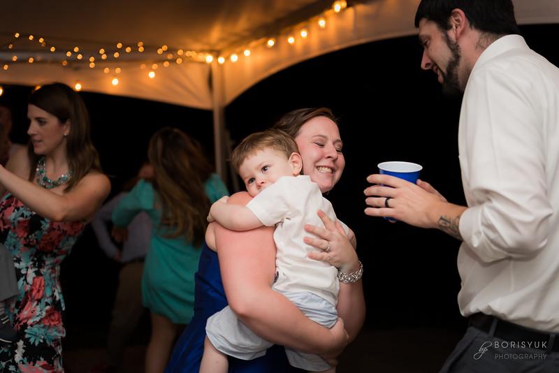 longlook-farm-wedding-photos-8786