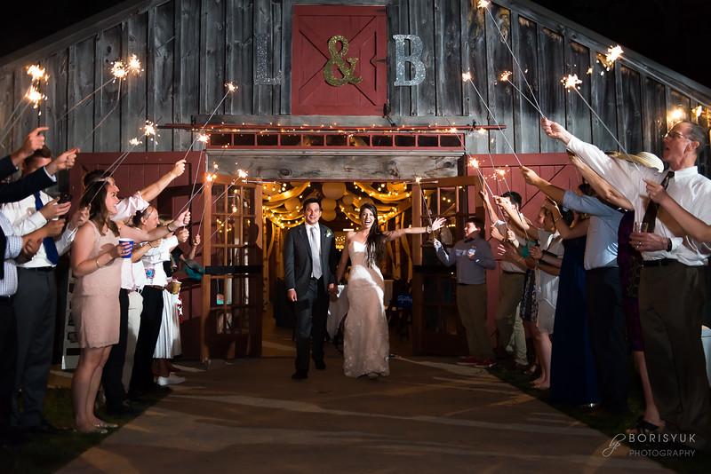 longlook-farm-wedding-photos-8915
