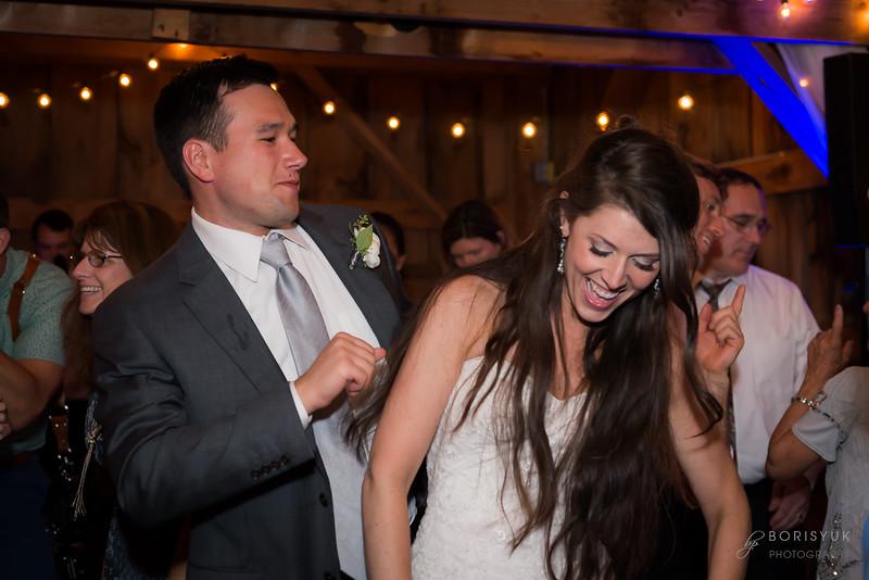 longlook-farm-wedding-photos-8539