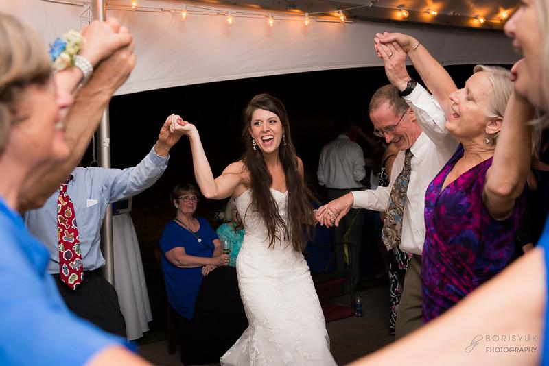 longlook-farm-wedding-photos-8863