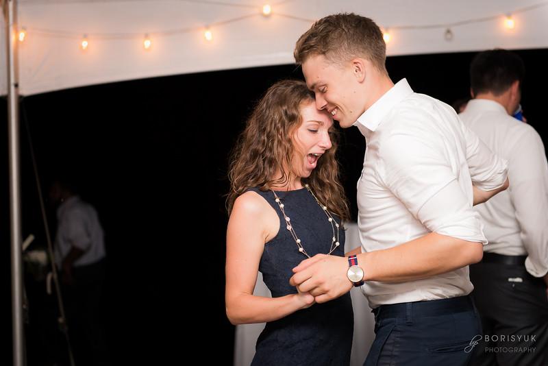longlook-farm-wedding-photos-8793