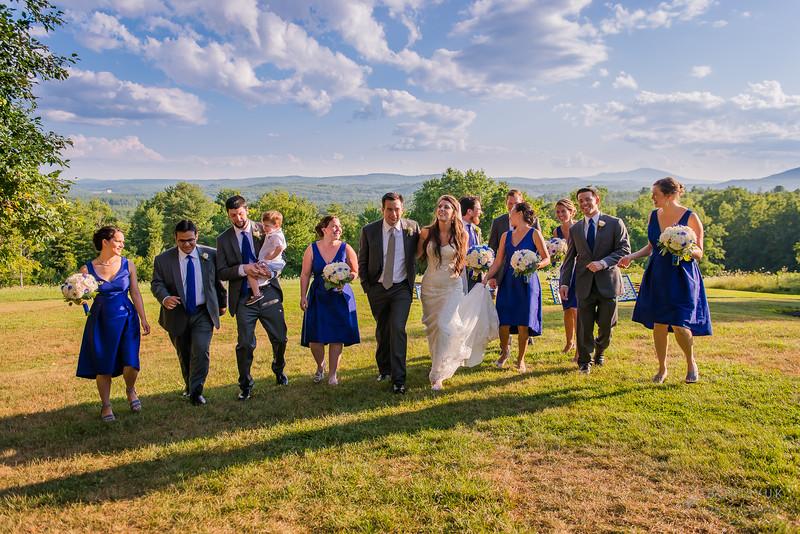 longlook-farm-wedding-photos-8229
