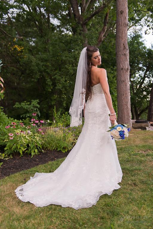 longlook-farm-wedding-photos-8059