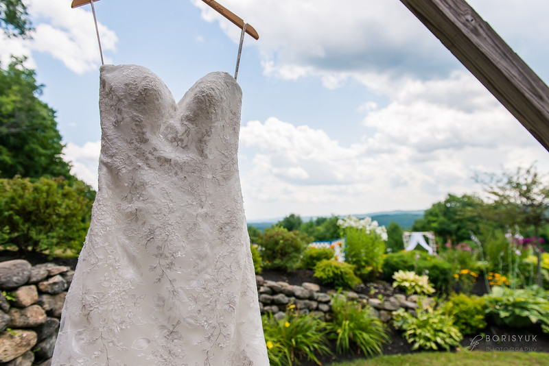 longlook-farm-wedding-photos-7468