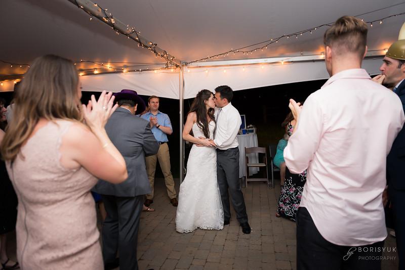 longlook-farm-wedding-photos-8906