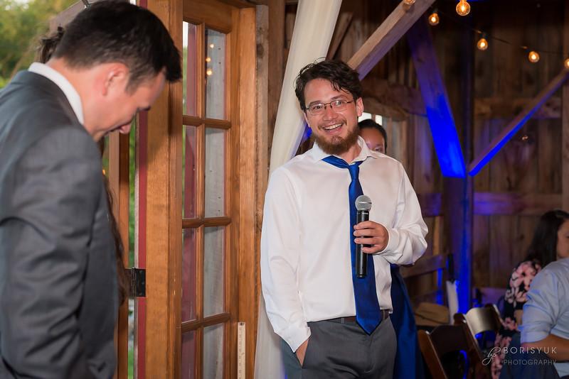 longlook-farm-wedding-photos-8393