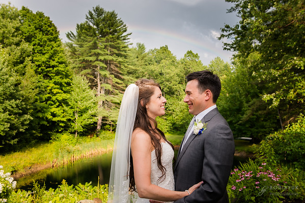 longlook-farm-wedding-photos-8098