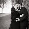 providence-engagement-photos-mariza-pedro-24