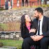 providence-engagement-photos-mariza-pedro-10