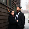 providence-engagement-photos-mariza-pedro-3