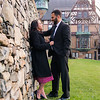 providence-engagement-photos-mariza-pedro-9