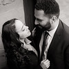 providence-engagement-photos-mariza-pedro