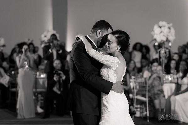 omni-providence-wedding-4916