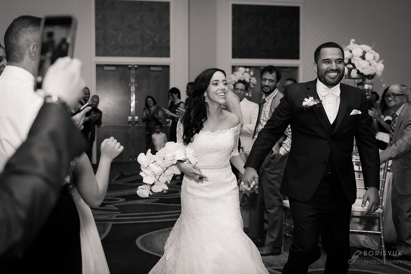 omni-providence-wedding-4142