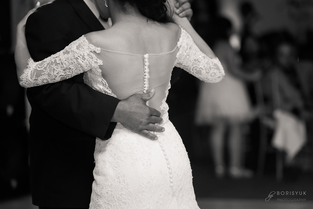 omni-providence-wedding-5054