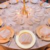 omni-providence-wedding-4068