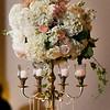 omni-providence-wedding-4910