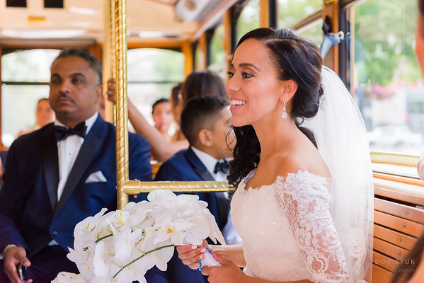 omni-providence-wedding-3606