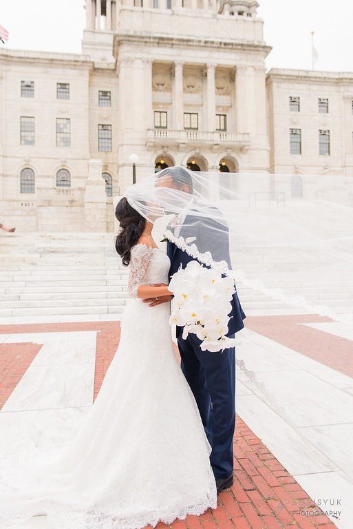 omni-providence-wedding-4017