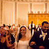 omni-providence-wedding-4875
