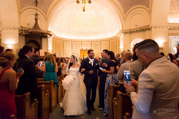 omni-providence-wedding-3707
