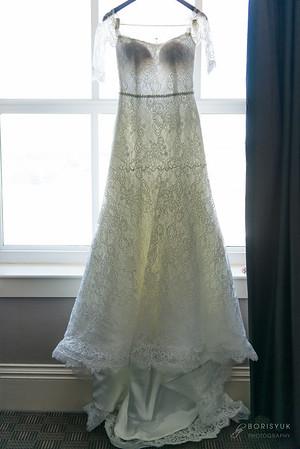 omni-providence-wedding-3410