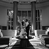 omni-providence-wedding-4197