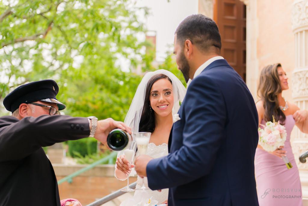 omni-providence-wedding-3726